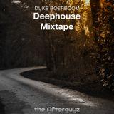 Duke Boerboom - Deephouse Mixtape #1
