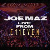 Live From E11even Miami
