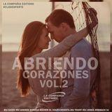 08. Salsa Romantica Mix - Edwin El Coleccionista Edition (LCE)