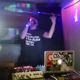 Tracklistings Mixtape #199 (2015.08.19) : AE35 [Anti Gravity Device]