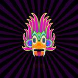 june-july session techno progressive 140 bpm