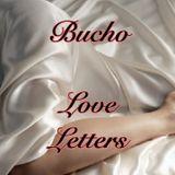 (NeoSoul / RnB / Soul / Lovemakin') Love Letters
