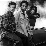 The Digable Planets Collection