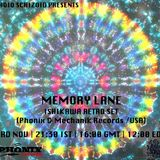 Ishikawa - Memory Lane