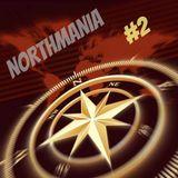 DJ North presents NorthMania #2