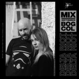 DELTA RIOT SEPT MIX SESSION FOR MOON CONCTACT