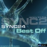 SYNC24 - Best Off