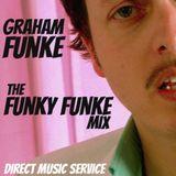 DMS Funky Funke Mix