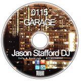 0115 GARAGE