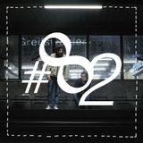 Ecke Prenz Vol.82