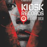 DJ RITCH - Kiosk Records Winter News '13-14