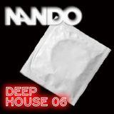 Deep House 06