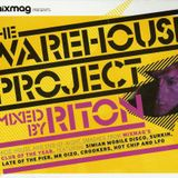 mixmag_presents-the_warehouse_project_mixed_by_riton