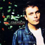 Global Underground 020 - Darren Emerson - Singapore - CD1