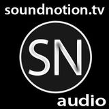 SoundNotion 110: It's All Screaming