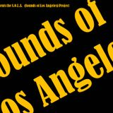 The Deep Soulful House Sound of Los Angeles