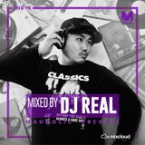 MadMix v6 _ DJ Real - A Woman's Worth