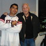 Jerry Heller Interview 12.3.2006