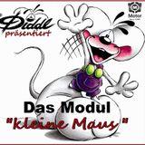 """Diddl präsentiert Das Modul """"kleine Maus"""" (CD-Maxi Single)"""