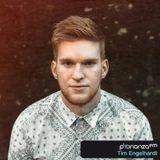 PhonanzaFM May 26th 2017 Tim Engelhardt (Show Promo)