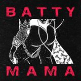 Batty Mama Mix - Krystal Lake