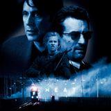 Cinefiloides Ep.22 - Ranking de Películas Policiales