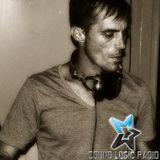 Joel R. @ Sound Logic Radio