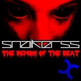 Snaikerss The Demon Of The Beat #055