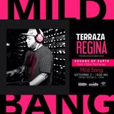 Mild Bang @ Terraza Regina, SOE Showcase (2 Sept 2016)