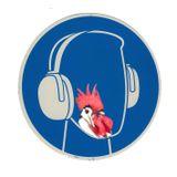 dj h.heh chicken-mix