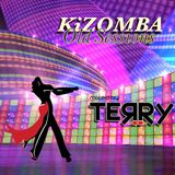 Kizomba Old Sessions (mixed by Terry)