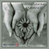 Expressions -Embrace - Progressive Melodic