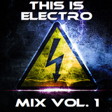 Electro Mix Vol. 1 (32 Min) By JL Marchal (Synthpop 80 : www.synthpop80.com)