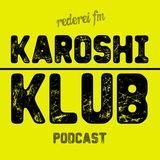 Karoshi Klub - 4 - Jazz & Soul