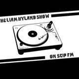 90s Radio Music Set For SCIP FM