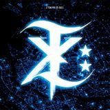 "07/24/2015 Inter FM ""Tokyo Scene"" / 東京弐拾伍時 & DJ Hazime"