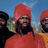 "Abyssinians ""Jah Love"" Extended Mixes"