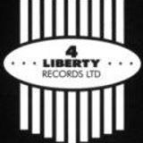4Liberty Records 1993 - 1995 Real House album mixed by Farley Jackmaster Funk & Marshall Jefferson