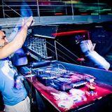 DJ FERNANDO MASH UP DIRTY AUGUST 2012. N-2