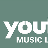 Ian Pooley - YOUFM Clubnight 28-09-2002