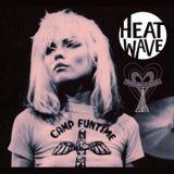 Joe Dwyer's Heatwave
