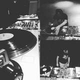 DJ DPM SET - LA CURVA 1 JULIO