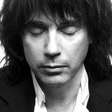 020 3HITSMIXED Jean Michel Jarre - Starting a New Decade