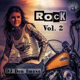 Rock n Roll Vol.2