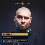 DJ LeeMac - promo set MC Zlatý Strom
