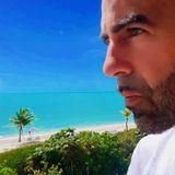 Dj Munro Caribbean House Evolution - The Final Hour Sunset Mix