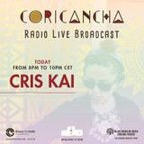 DJ Set Coricancha (Blue Marlin Group)  Ibiza Global Radio