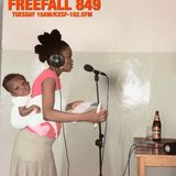 FreeFall 849