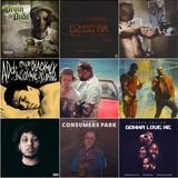 Soulful Hip Hop Vol. 13: Devin The Dude, Joey Purp, Kero Uno, Swizz Beatz, Snoop Dogg, Big Sean...