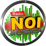 INTERNET DJ _ SABATO 1 OTTOBRE 2016